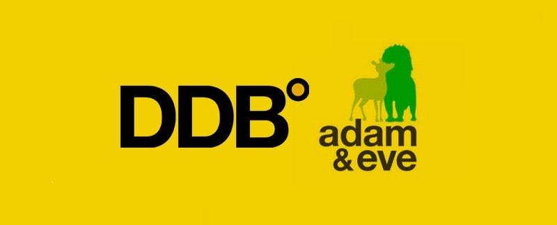 adam&eveDDB Case Study