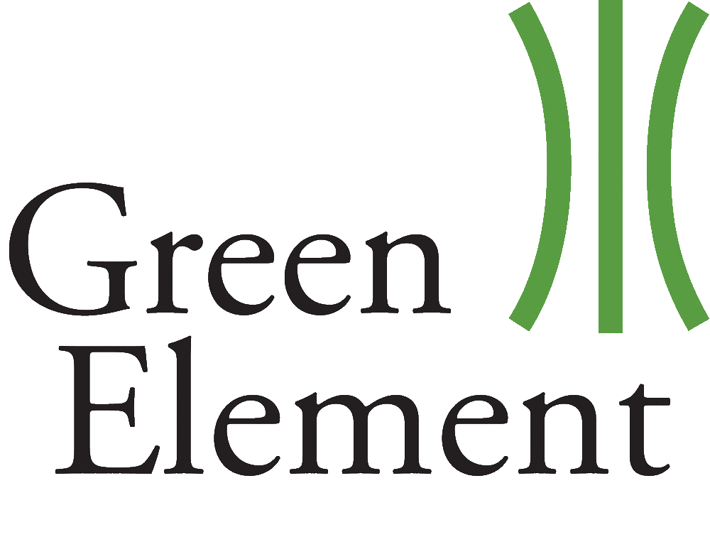 Green Element Environmental Management Consultants