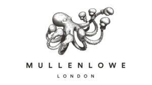 Mullen Lowe Logo