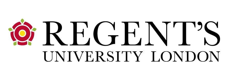 Case Study: Regents University London