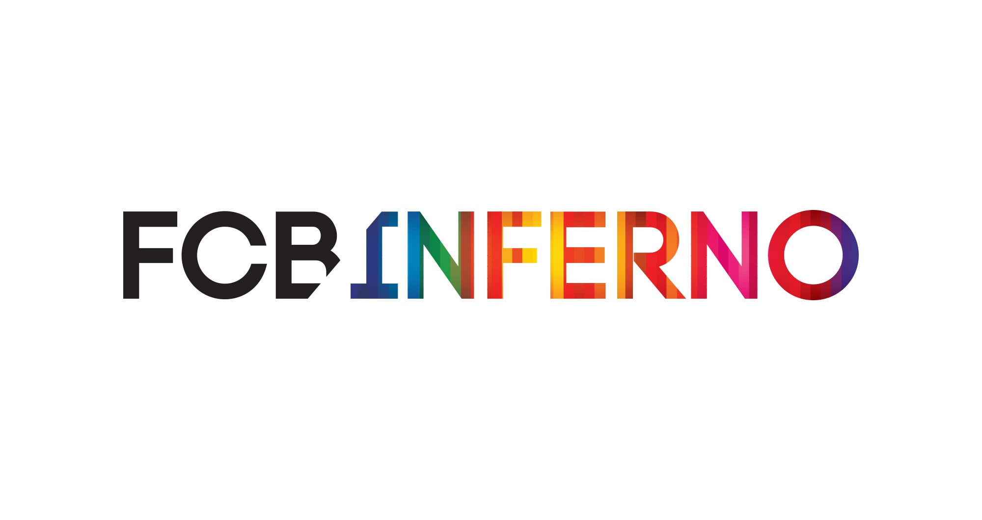 Case Study: FCB Inferno