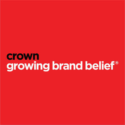 Image result for crown business communications logo