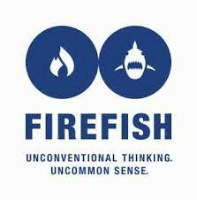 FIREFISH Customer