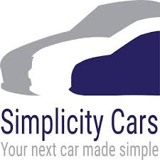 Episode 012: Interview with Andrew Dickens from Simplicity cars
