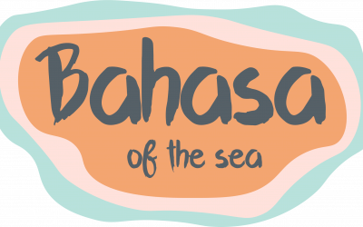 Episode 013: Interview with Ben Battell from Bahasa of the sea