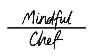 Mindful Chef Customer