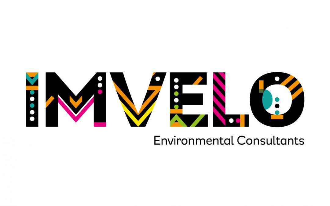 Green Element Weekly podcast interview with Tamma Carel from Imvelo Ltd