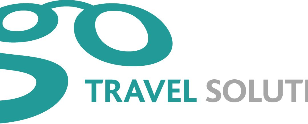 Green Element Weekly Interview with Robin Pointin from Go Travel Solutions