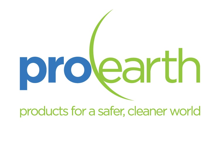 Green Element Weekly Interview with Nick Addison from Pro Earth Ltd