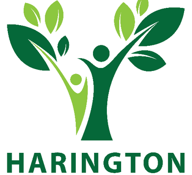 Charity diaries February 2020 Harington Scheme