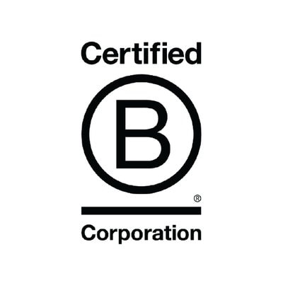 Green Element Weekly Interview – The B Corp Movement